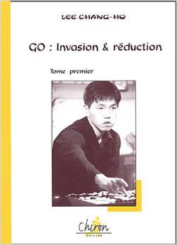 Cover of Invasion et réducation Tome 1